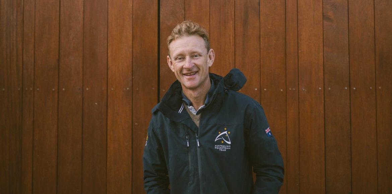 Willinga Park Brett Parbery announcement 4 Photo Magnus Agren