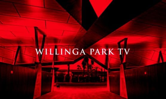 Willinga Park TV