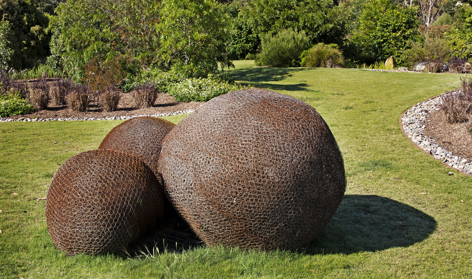 boulders-Sculpture-website-template-size-1520x900